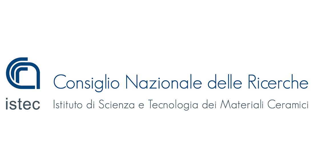 ISTEC-CNR