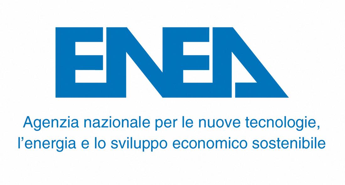 ENEA-TEMAF