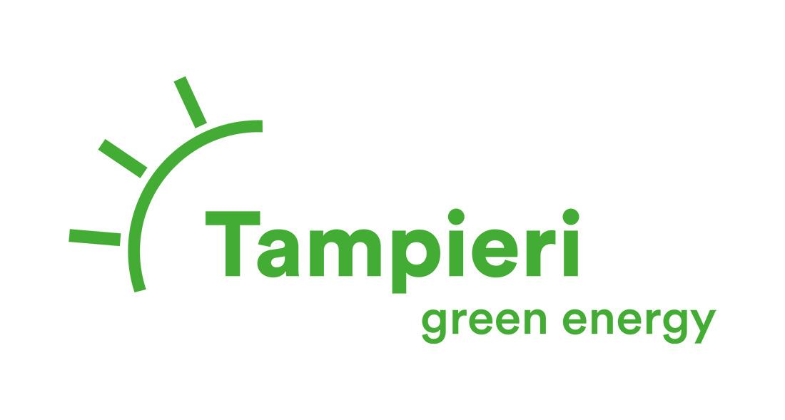 TAMPIERI ENERGIE SRL