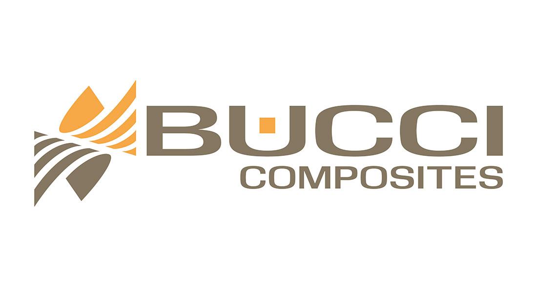 BUCCI COMPOSITES SRL
